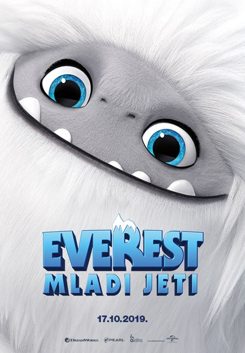 mladi everest