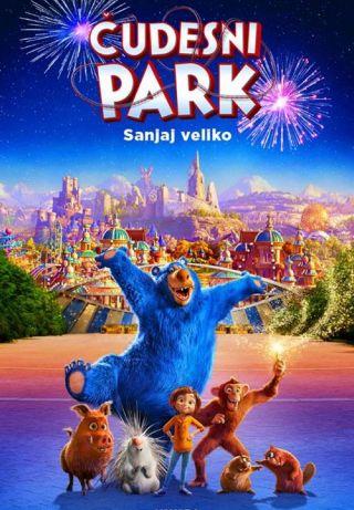 Čudesni park